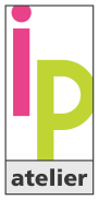IP atelier